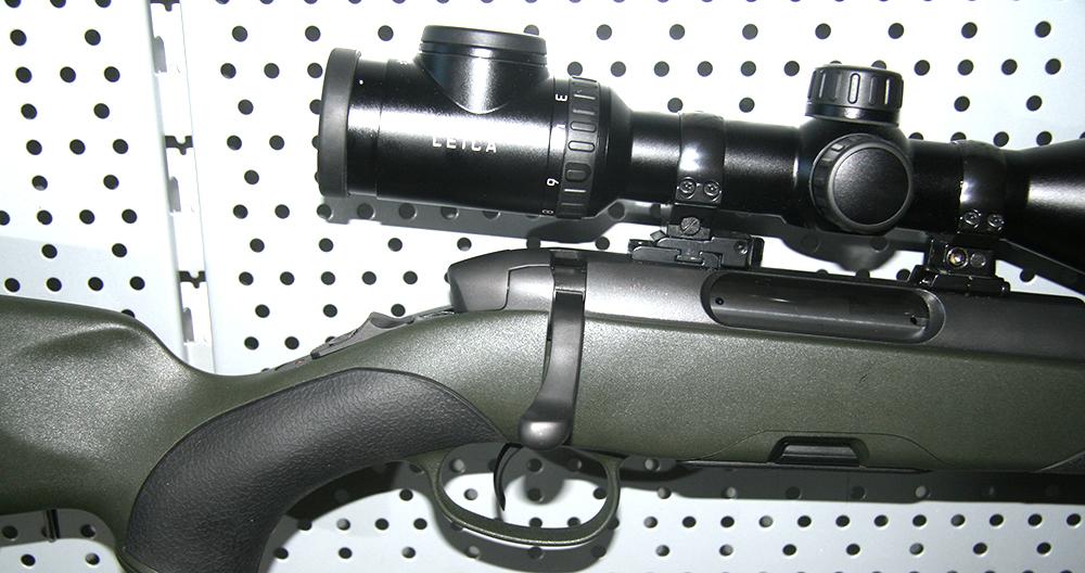 STEYR_Mannlicher_SM12_308Win_Leica-Magnus_1.8-12x50_bayerwald-jagdcenter.de_0.jpg
