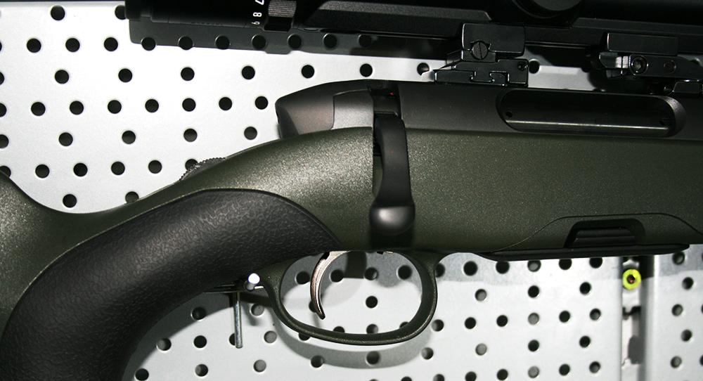 Steyr-Mannlicher_CL-II_Repetierbuchse_308Win_51cm_M14x1_Rusan_LEICA-Visus_2.5-10x42i_LW_bayerwald-jagdcenter.de_0.jpg