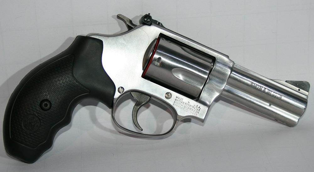 SuW_Revolver_Mod60_357Mag_3Zoll_5-Schuss_J-Frame_bayerwald-jagdcenter.de_1.jpg