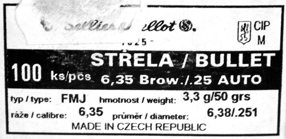 SuB_V319022_25Auto_6.35Brow_50grs_FMJ_bayerwald-jagdcenter.de_0.jpg
