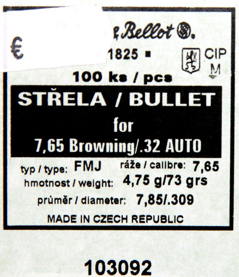 SuB_V319072_7.65Browning_.32Auto_.309_7.85_73grs_FMJ_bayerwald-jagdcenter.de_0.jpg