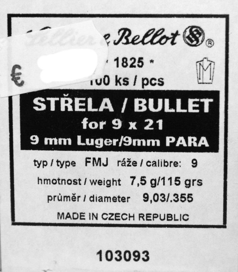 SuB_V319172_103093_.355_9mm_115grs_FMJ_bayerwald-jagdcenter.de_2.jpg
