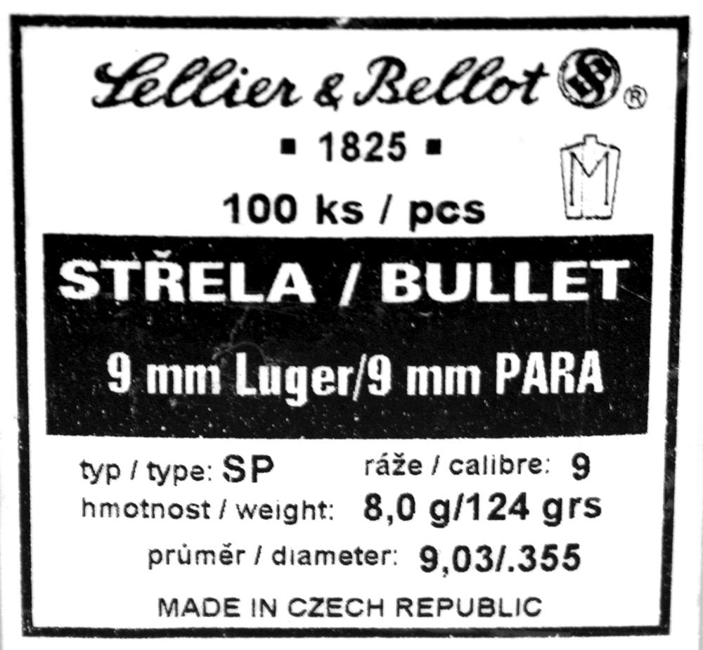 SuB_V319272_9mmLuger_.355_124grs_SP_bayerwald-jagdcenter.de_0.jpg