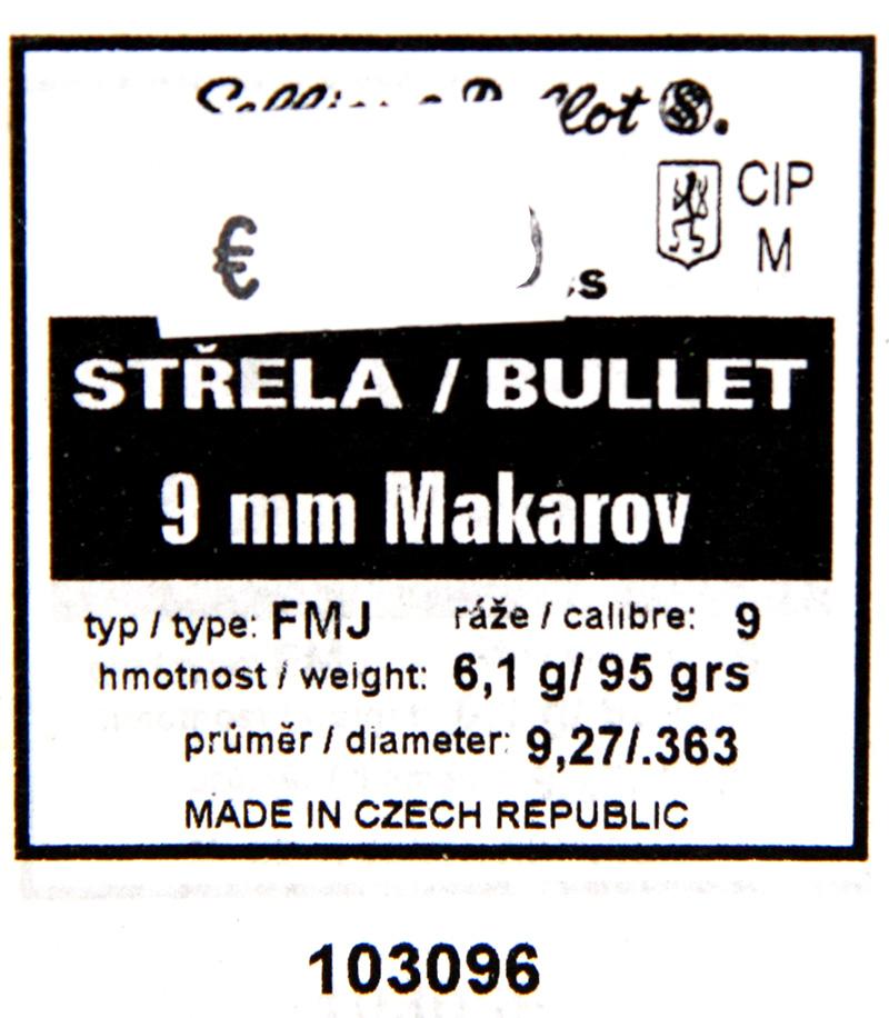 SuB_V319372_9mmMakarov_.363_95grs_FMJ_bayerwald-jagdcenter.de_1.jpg