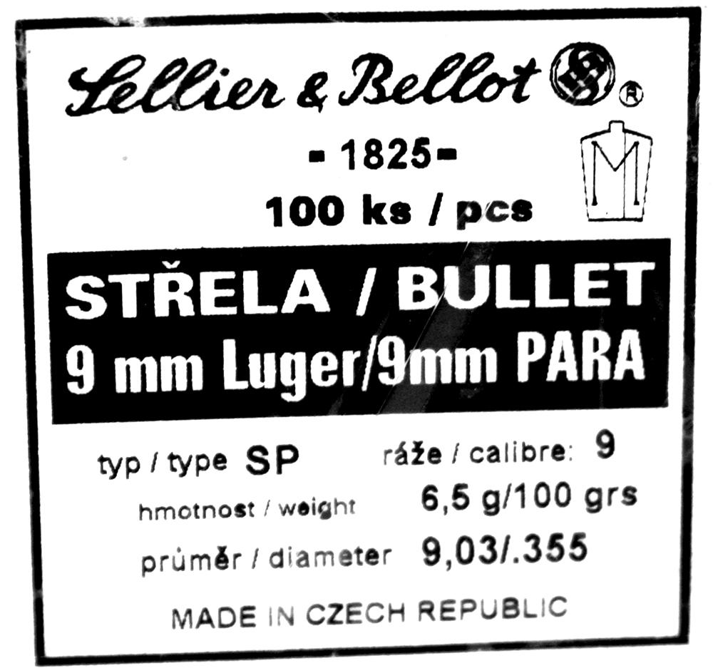 SuB_V319932_9mmLuger_.355_100grs_SP_bayerwald-jagdcenter.de_0.jpg