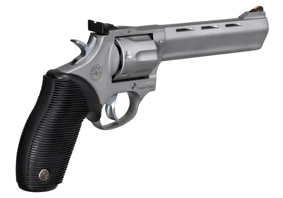Taurus_Revolver_627_6Zoll_357Mag_bayerwald-jagdcenter.de_0.jpg