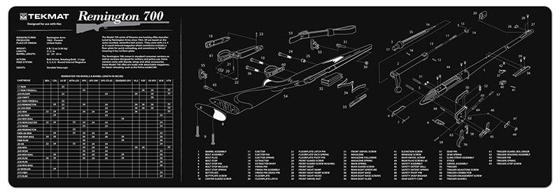 36-rem-700_Reinigungsmatte_Remington700_bayerwald-jagdcenter.de_0.jpg