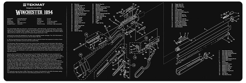 36-win94_Reinigungsmatte_Winchester94_bayerwald-jagdcenter.de_0.jpg