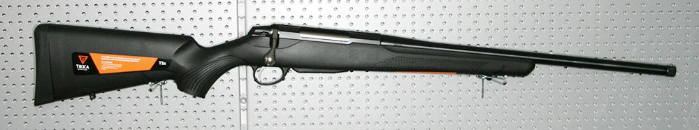 Tikka_T3x-Lite_308Win_M14x1_bayerwald-jagdcenter.de_0.jpg