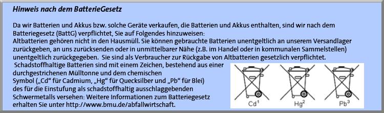 HINWEIS_BattG_JaFiWi.de.jpg