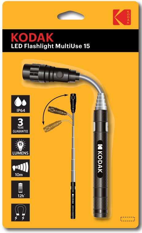 KODAK_3620_30418356_LED-Mulit-Use_15inc_Magnet-Lampe_bayerwald-jagdcenter.de_0.jpg