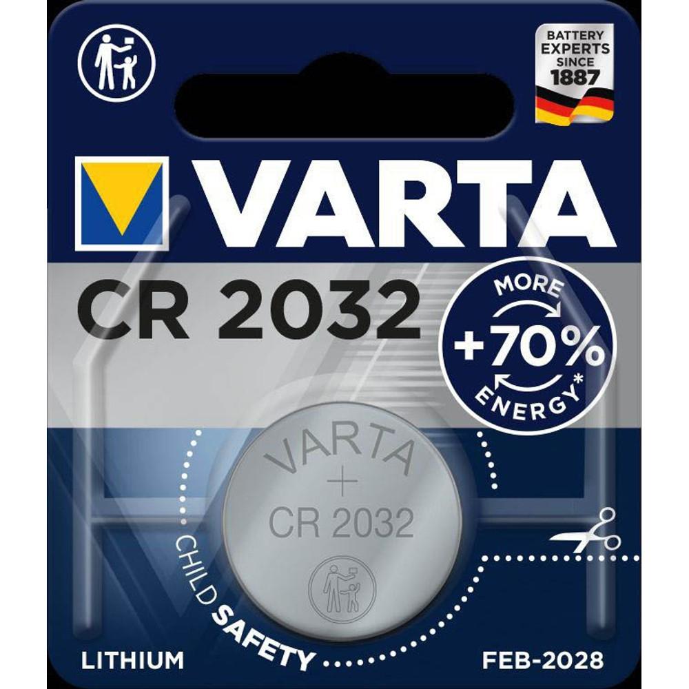 VARTA_CR2032_1erBlister_bayerwald-jagdcenter.de.jpg