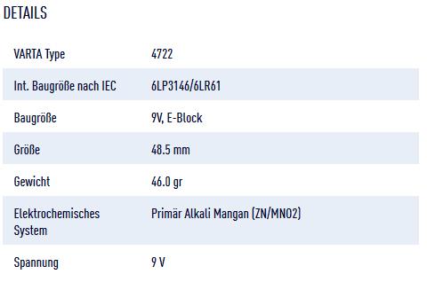 VARTA_MAXTECH_9V-E-Block_BL1_bayerwald-jagdcenter.de.jpg