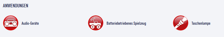 VARTA_MAXTECH_C-Baby_bayerwald-jagdcenter.de_1.jpg