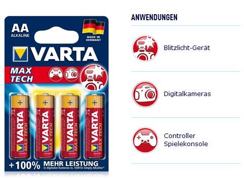 Varta-Max-Tech_AA_4BL_JaFiWi.de_2.jpg
