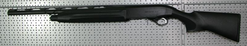 BERETTA_SLF-1301_Competition-Synthetic_12-76_61cm_bayerwald-jagdcenter.de_0.jpg