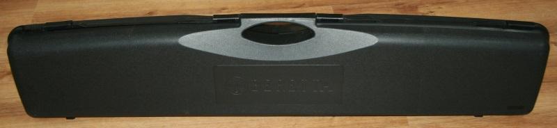 BERETTA_SLF-1301_Competition-Synthetic_12-76_61cm_bayerwald-jagdcenter.de_2.jpg
