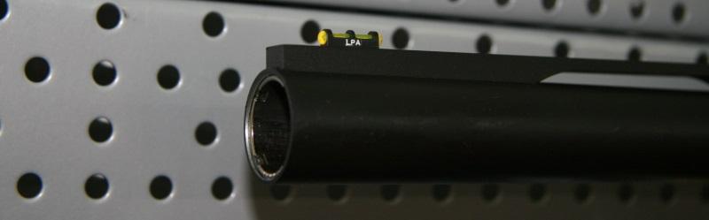 Benelli-SuperNova-IPSC_12-76_61cm_Synth_bayerwald-jagdcenter.de_0.jpg