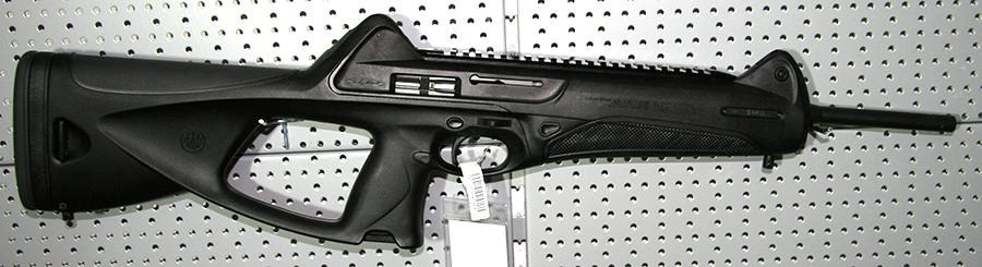 Beretta_CX4-Storm_9mm_left-right_bayerwald-jagdcenter.de_2.jpg