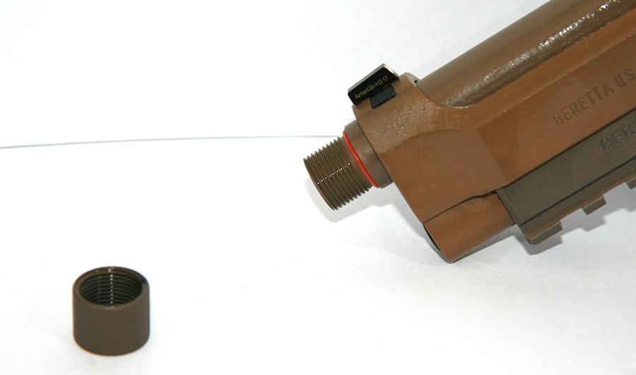Beretta_M9A3_Pistole_9mmLuger-Cerakote_bayerwald-jagdcenter.de_0.jpg