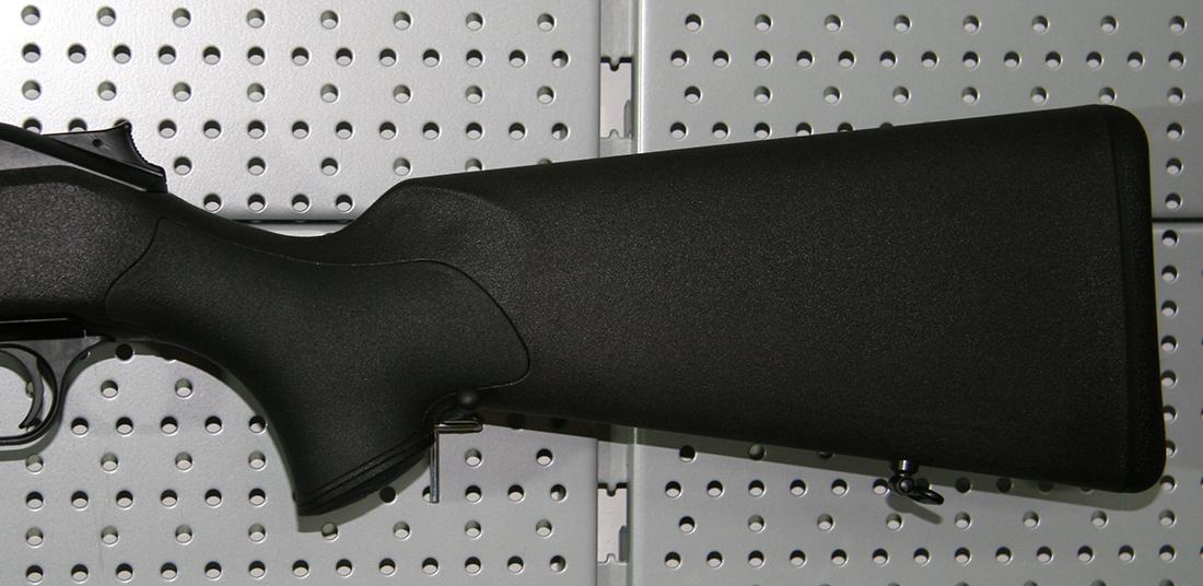 Blaser_R8_Prof-Professional_30-06_56cm_M15x1_bayerwald-jagdcenter.de_0.jpg