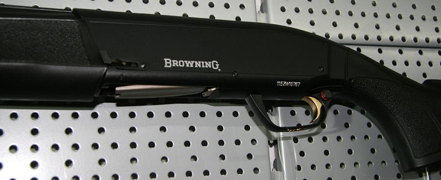 Browning_Maxus_One-Composite_71cm_12-76_bayerwald-jagdcenter.de_1.jpg