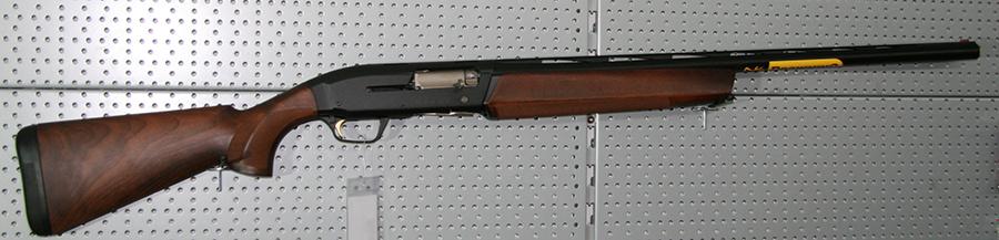 Browning_Maxus_One-HOLZ_71cm_12-76_bayerwald-jagdcenter.de_2.jpg