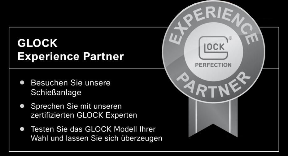 GLOCK_Experience-Partner-Programm_bayerwald-jagdcenter.de_1.jpg