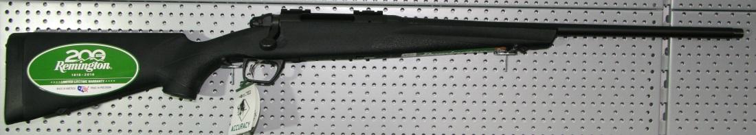 Remington_783_308Win_Weaver_4SchussMAG_M15x1_bayerwald-jagdcenter.de_0.jpg