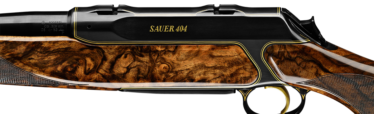 S404_Gold_Line_010_Gravur-Individual_bayerwald-jagdcenter.de_0.jpg
