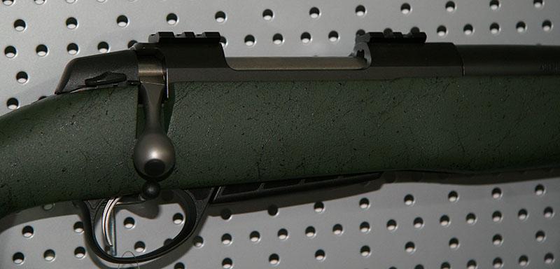 SAKO_A7_Roughtech_Range-Green_308_65.6cm_bayerwald-jagdcenter.de_0.jpg