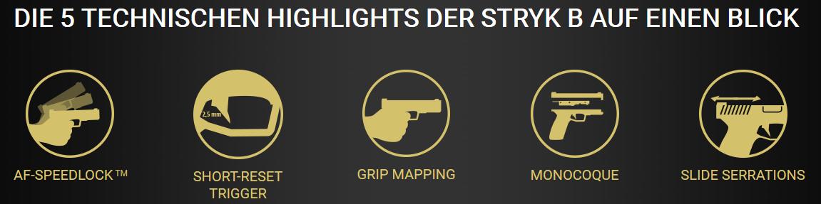 STRYK-B_9mm-Pistole_bayerwald-jagdcenter.de_0.jpg