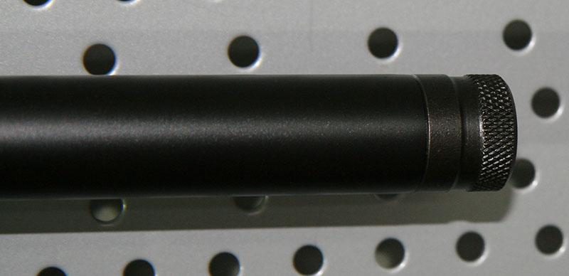 TIKKA_T3X_CTR_308-51cm_bayerwald-jagdcenter.de_0.jpg