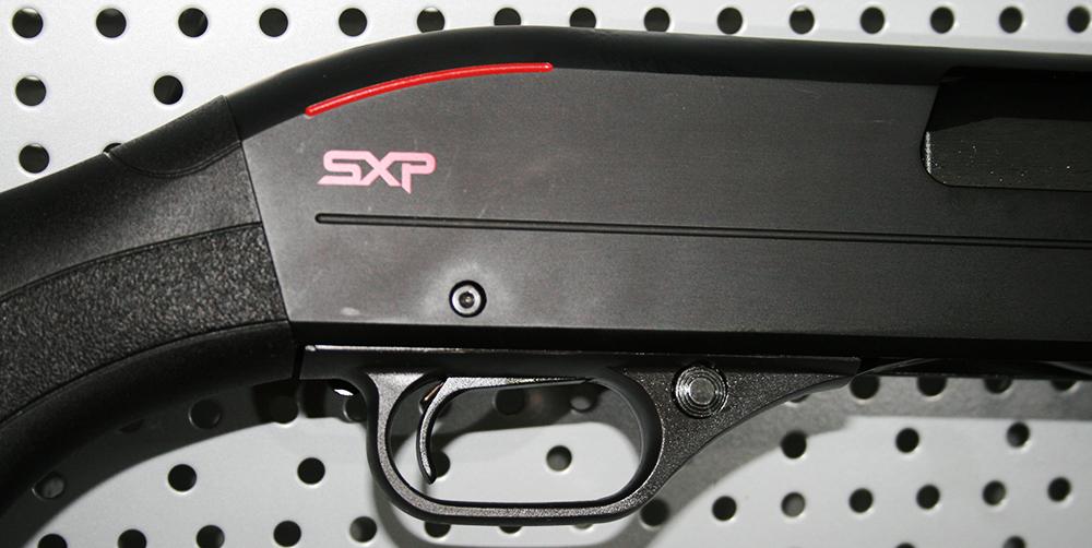 512264395_Winchester_SXP-High-Cap_12-76_20Zoll_bayerwald-jagdcenter.de_0.jpg