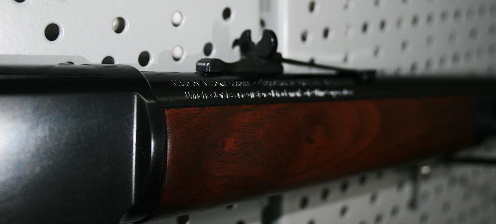 534200137_Winchester_M73-Short-Rifle_S357-38_20Zoll_bayerwald-jagdcenter.de_0.jpg