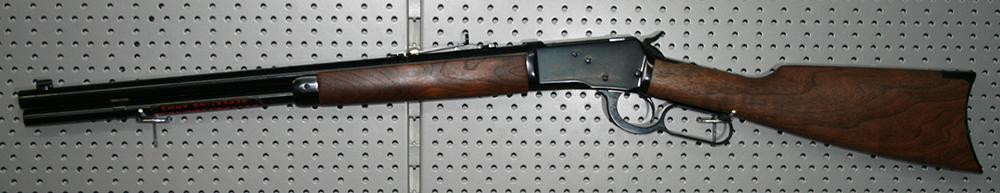 WINCHESTER_1892-Short-Rifle_S_44Magnum_UHB-LeverAction_bayerwald-jagdcenter.de_0.jpg