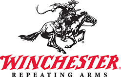 WINCHESTER_LOGO_WITH_RIDER_C.jpg