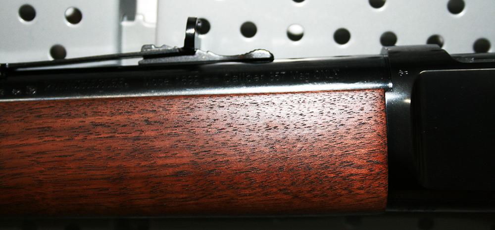 Wichester_UHB_M1892_Short_357Mag_bayerwald-jagdcenter.de_0.jpg