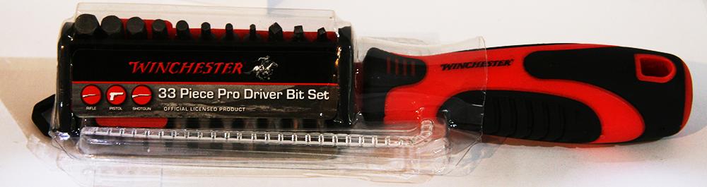 Winchester_33pcs_Screwdriver-Set_bayerwald-jagdcenter.de_1.jpg