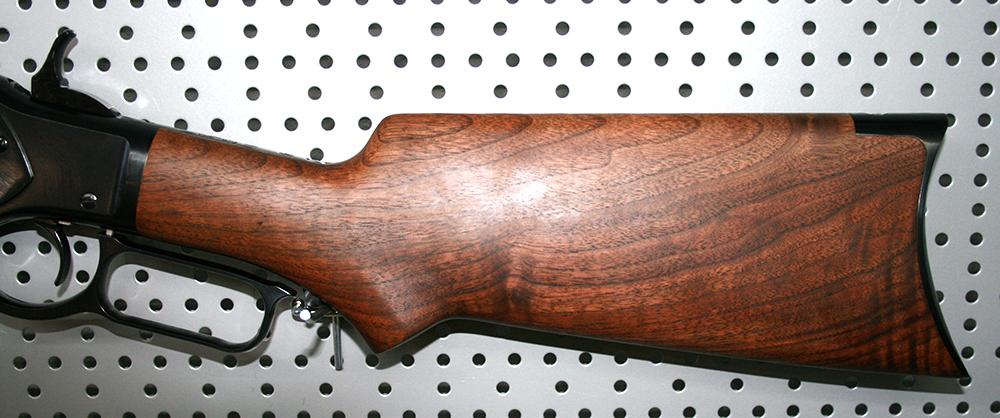 Winchester_M73-Sporter-Octagon_357Mag_24Zoll_Achtkantlauf_UHB_bayerwald-jagdcenter.de_0.jpg