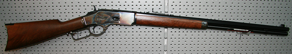 Winchester_M73-Sporter_1873-Octagon-Colour_375Mag-UHB_bayerwald-jagdcenter.de_0.jpg