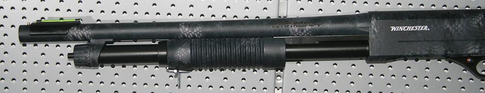 Winchester_SXP_Typhon-Defender_12-76_bayerwald-jagdcenter.de_0.jpg