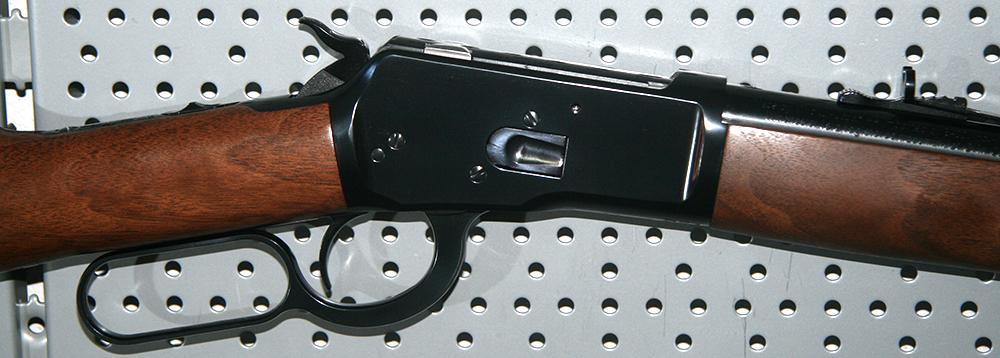 Winchester_UHB_Mod1892Short_44Mag_bayerwald-jagdcenter.de_0.jpg