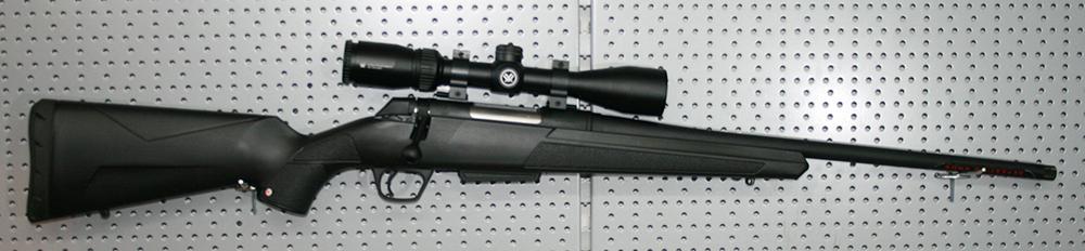 Winchester_XPR_Scope-Combo_308Win_Vortex_3-9x40_bayerwald-jagdcenter.de_0.jpg