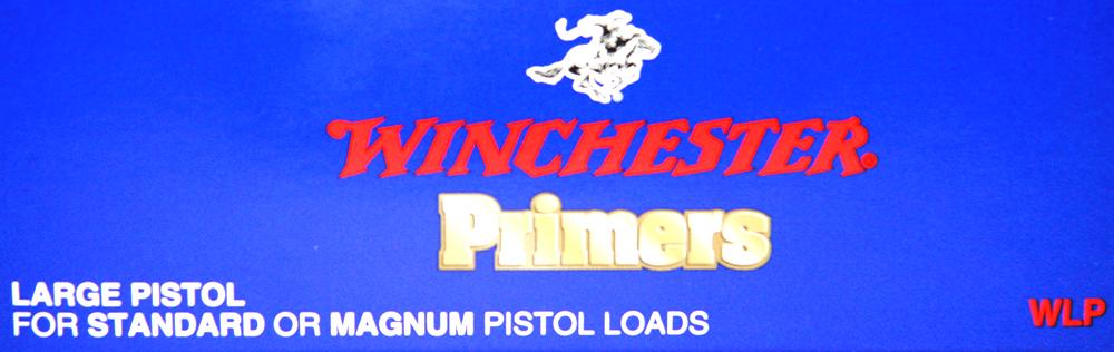 Winchester_Zuender_Large-Pistol_bayerwald-jagdcenter.de_0.jpg