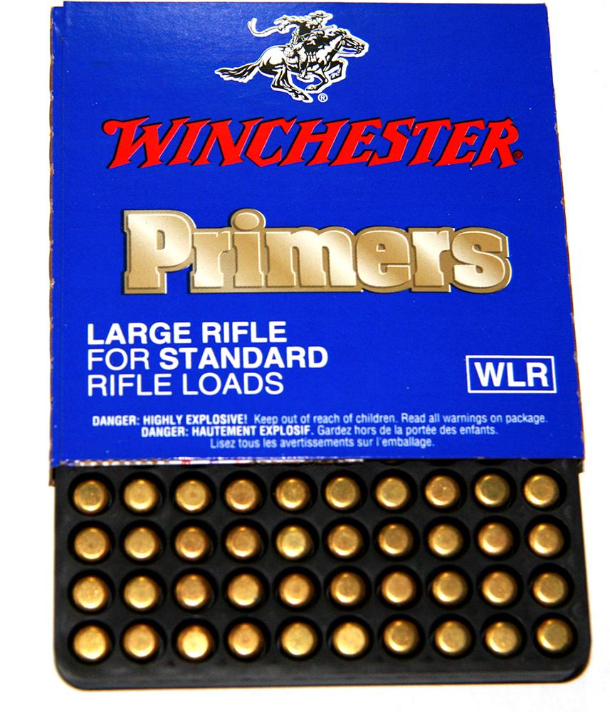 Winchester_Zuender_Large-Rilfe_bayerwald-jagdcenter.de_0.jpg