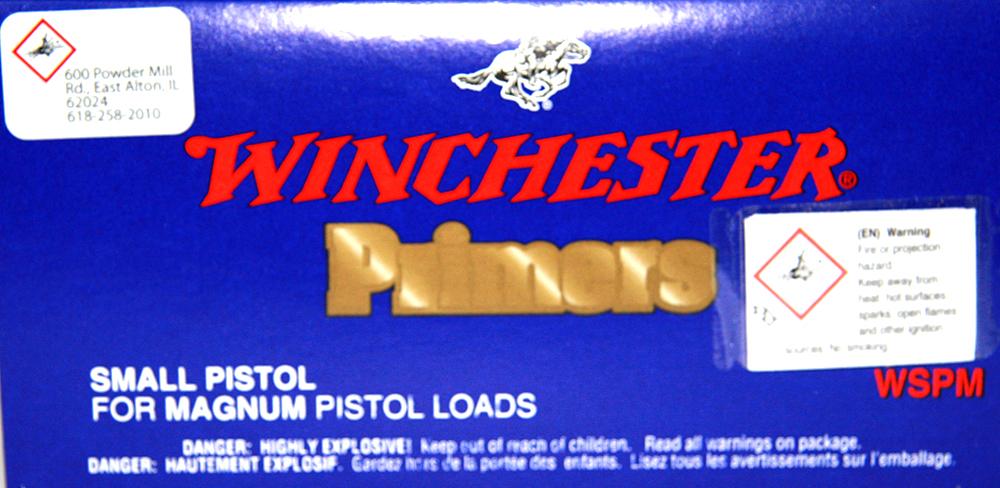 Winchester_Zuender_Small-Pistol-Magnum_bayerwald-jagdcenter.de_1.jpg