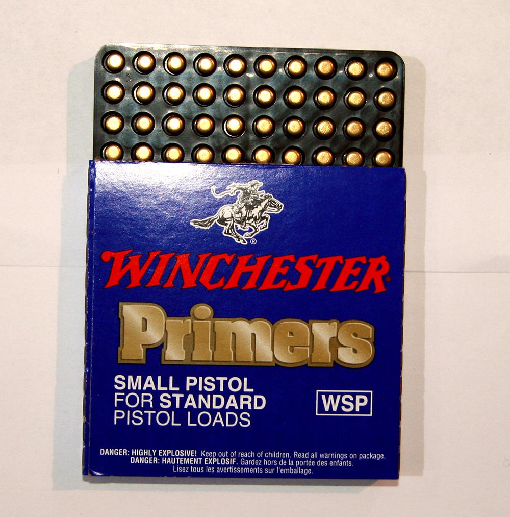 Winchester_Zuender_Small-Pistol_bayerwald-jagdcenter.de_0.jpg
