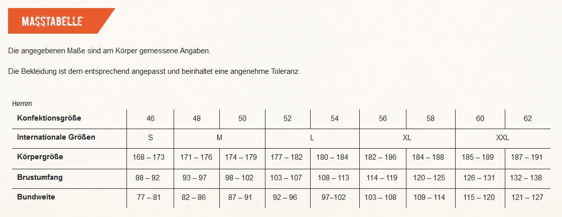 X-JAGD_Masstabelle_HERREN_bayerwald-jagdcenter.de.jpg