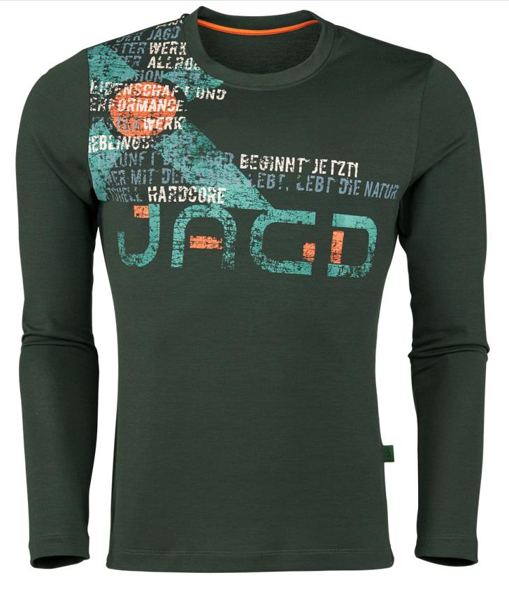 X-Jagd_Print-T-Shirt_EVERTS_bayerwald-jagdcenter.de_0.jpg
